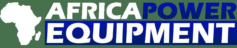 AfricaPowerEquipment