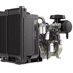 1106D-E70TA-1.jpg