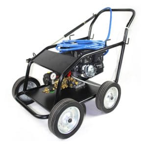 1386492240-111a0121_petrol_driven_cold_water_high_pressure_cleaner_t200-16p-1.jpg