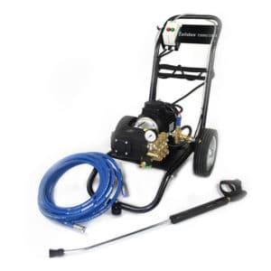 industrial_high_pressure_cleaner_two_wheel_entry_level