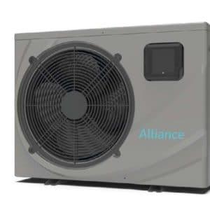 16Kw-Swimming-Pool-Heat-Pump-Alliance-ALLPH160R410-1.jpg