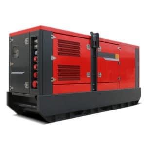 350kVA-Generator-Rental-Baseload-Including-Insurance-1.jpg