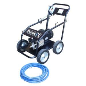500-Bar-Electric-High-Pressure-Cleaner-1.jpg