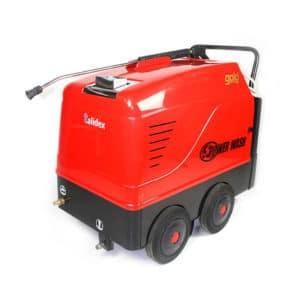 560508910-111a0080_professional_hot_water_high_pressure_cleaner_pwgb20015_and_pwgb20021-1.jpg