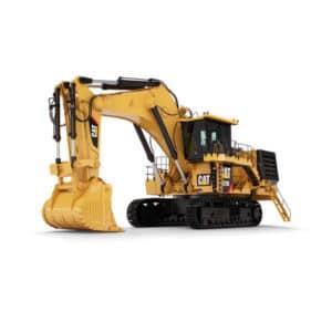 CAT 6020B