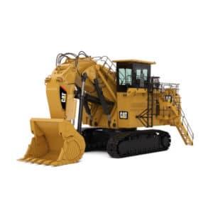 CAT 6030
