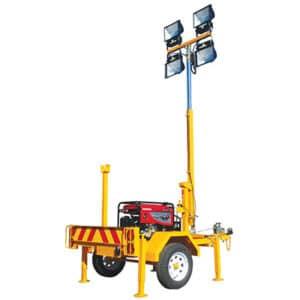 Africa-Power-Lighting-Tower-Trailer-AP-TL0011-Honda-1.jpg