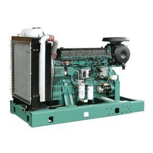 CA6DM2J-41D-Fawde-diesel-engine-300x300-1-1.jpg