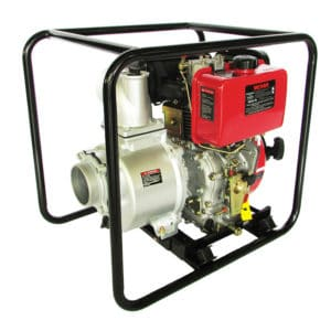 Clear-Water-Pump-Diesel-WEIMA-2-INCH-WMCGZ50-30-1.jpg