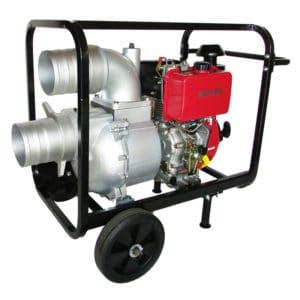 Clear-Water-Pump-Diesel-WEIMA-On-Trolley-6-INCH-RT150-WM192_TR-1.jpg