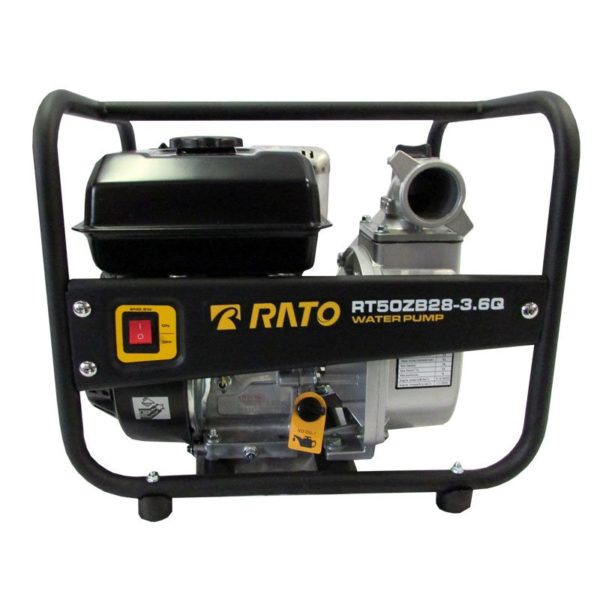 Clear-Water-Pump-Petrol-RATO-2-INCH-RT50ZB28-1.jpg