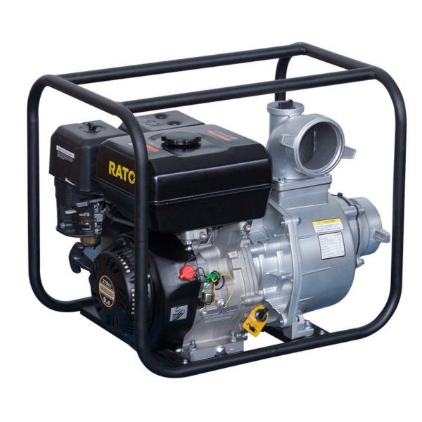 Clear-Water-Pump-Petrol-RATO-3-INCH-RT80ZB28-1.jpg