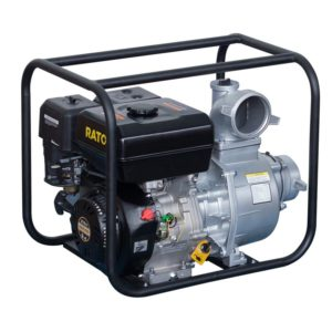 Clear-Water-Pump-Petrol-RATO-4-INCH-RT100ZB26-1.jpg