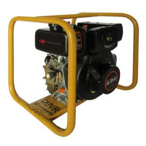 Concrete-Vibratory-Drive-Unit-Petrol-RATO-Roll-Over-Frame-1.jpg