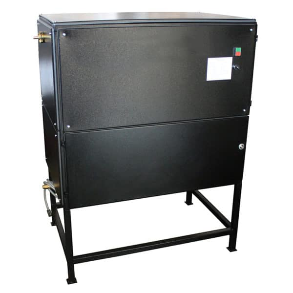 Electrically-Heated-Hot-Water-Unit-1.jpg