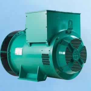 EvoTec-Alternators-2-1.jpg
