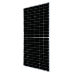 JA-Solar-325W-Mono-MBB-Percium-Half-Cell-All-Black-MC4-1-1.jpg