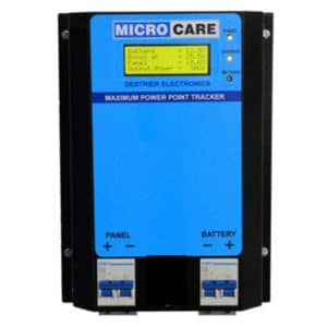 Microcare-Solar-Charge-Controller-MPPT-002-2.jpg