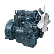 Model-V1505-EBB-EC-1-1.jpg