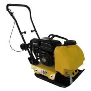 Plate-Compactor-Petrol-RATO-Reversible-122KG-1.jpg