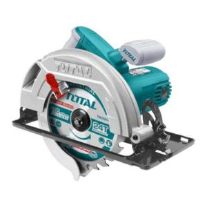 Total-1400W-Industrial-Circular-saw-1.jpg