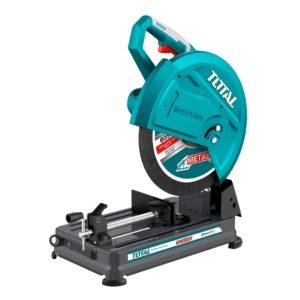 Total-2400W-Industrial-Cut-off-saw-1.jpg