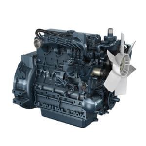 V2203-E2B-EU-X3-1.jpg