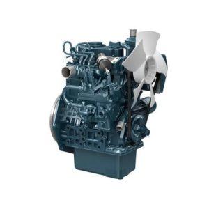 kubota-d722-e2b-63-kg-engine-500x500-1-1.jpg