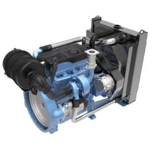powerkit-4M06-1.jpg